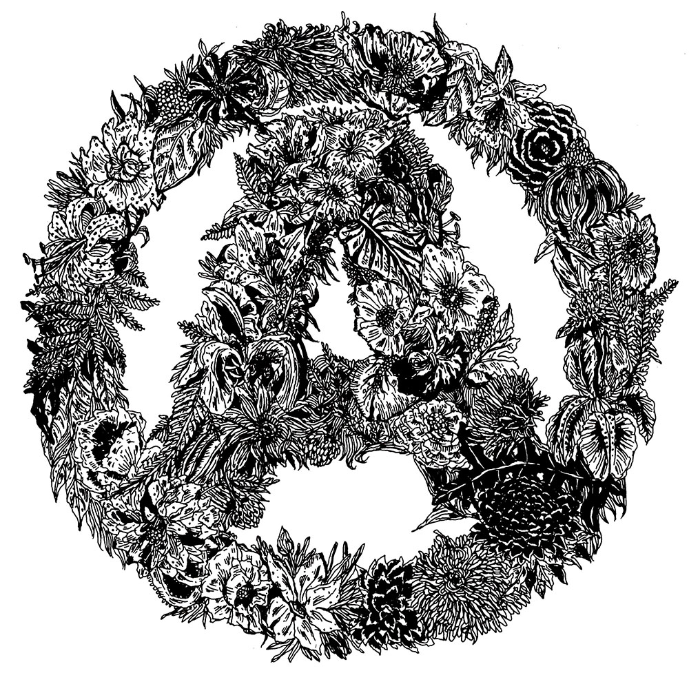 Botanical A