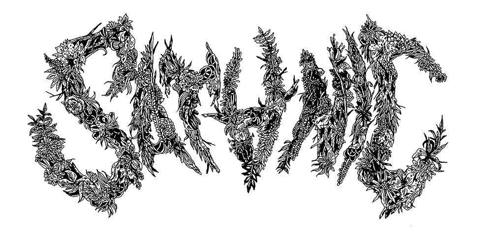 Satanic Carnival logo