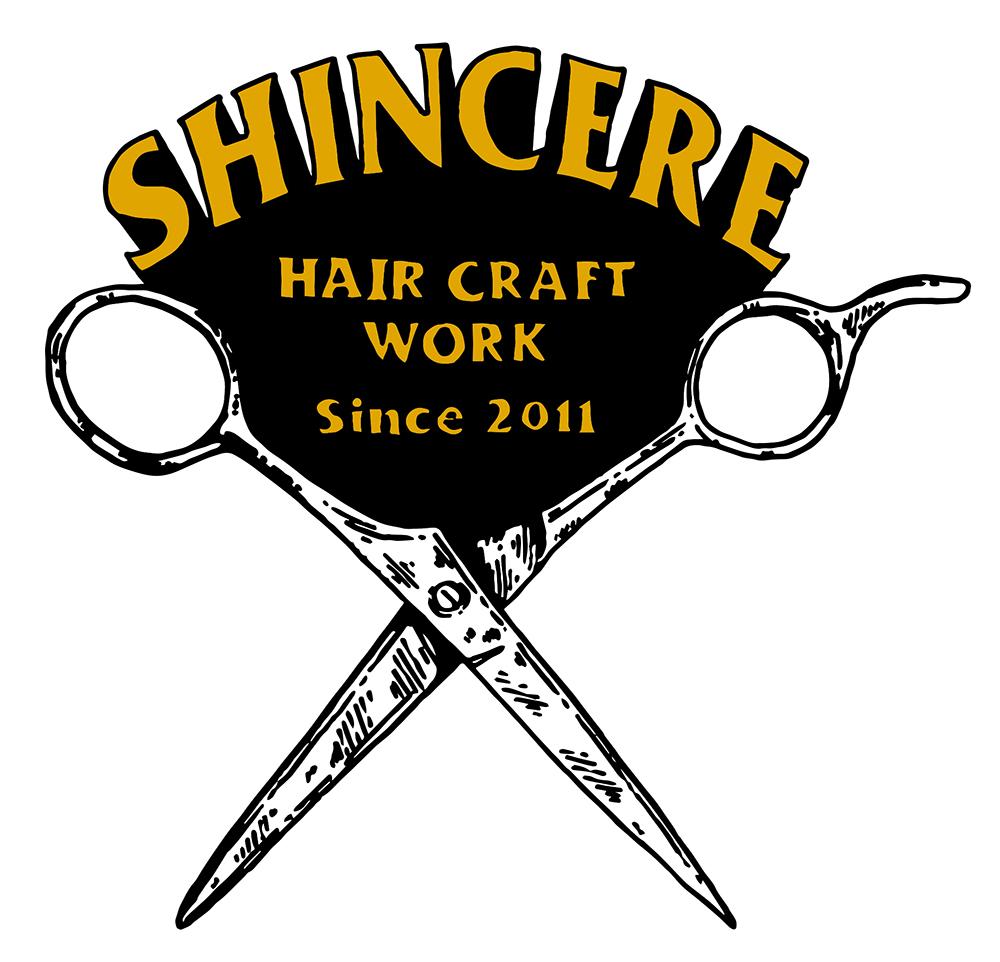 Shincere Logo